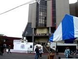 20071103-習志野市泉町・日本大学・学園祭・桜泉祭-1044-DSC02462