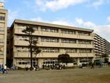 20071201-1158-習志野市・谷津南小学校・どひゃっと-DSC08019