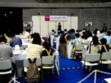 20071006-千葉市・幕張メッセ・CEATEC-1421-DSC06901