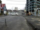 20071117-船橋市本町・都市計画3-3-7道路-1020-DSC05099