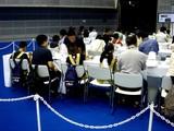 20071006-千葉市・幕張メッセ・CEATEC-1421-DSC06902