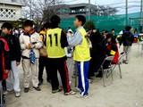 20071208-習志野市谷津・谷津小学校・潮なりまつり-1329-DSC08961