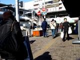 20071230-船橋市本町・正月・しめ縄-1113-DSC02308