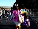 20071028-東京ディズニーランド・ハロウィン仮装-0815-DSC01254