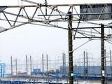 20071228-船橋市日の出・関東自動車道・交通事故-0857-DSC01836T
