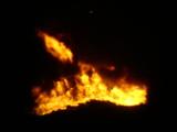 20071228-船橋市日の出・首都高湾岸線・交通事故-0023-DSC01772