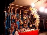 20071217-船橋市宮本・船橋大神宮・お酉様・弐の酉-2022-DSC09881