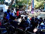 20071021-船橋市宮本5・船橋大神宮・奉納相撲大会-0755-DSC00030