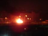 20071227-船橋市日の出・首都高湾岸線・交通事故-2353-DSC01722