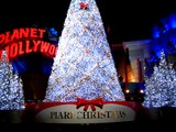 20071220-東京ディスニー・イクスピアリ・クリスマス-1954-TS3C0150