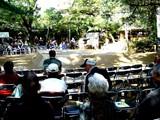 20071020-船橋市宮本5・船橋大神宮・奉納相撲大会-1034-DSC09472