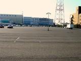 20071125-船橋市・ららぽーとドライブインシアタープラウド-DSC07181