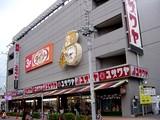 20050312-習志野市谷津1・ユザワヤ津田沼店-1442-DSC06491