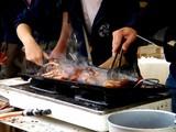 20071111-習志野市・東邦大学・学園祭・東邦祭-1139-DSC04052