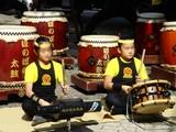 20071020-習志野市谷津・谷津遊路商店街-1202-DSC09718