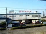 20051102-千葉市・山崎製パン・千葉工場-0812-DSC04467