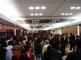 20071026-JR東京駅・グランスタ・オープン-1641-DSC00828