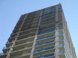 20071215-船橋市浜町2・サザン2・グランドホライゾントーキョーベイ-1224-DSC09561