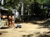 20071020-船橋市宮本5・船橋大神宮・奉納相撲大会-1040-DSC09505