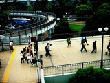 20070611-東京ディズニーリゾート・学校の代休-0919-DSC08780
