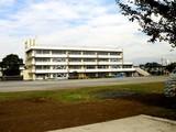 20071020-習志野市立袖ヶ浦東小学校・SL・NUS2-1257-DSC09948