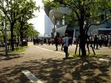 20070922-千葉市・幕張メッセ・東京ゲームショー-1013-DSC04766