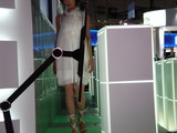 20071006-千葉市・幕張メッセ・CEATEC・展示会-1440-DSC06949