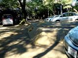 20071028-船橋市宮本5・船橋大神宮・奉納相撲大会-1011-DSC01632