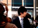 20071106-東京都・グラン東京・大丸東京新店-0928-DSC03351