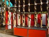 20071208-船橋市宮本・船橋大神宮・お酉様・壱の酉-1438-DSC09187