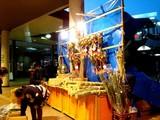 20071227-船橋市本町・船橋駅・正月飾り・しめ縄-1647-DSC01672