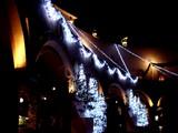 20071221-東京ディスニー・イクスピアリ・クリスマス-1853-DSC00178