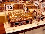 20071215-船橋市浜町2・IKEA船橋・クリスマス・ハウス-1054-DSC09499