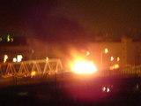 20071228-船橋市日の出・首都高湾岸線・交通事故-0003-DSC01751