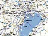 ミサイル防衛システム・パトリオット・射程エリア230