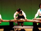 20071028-船橋市宮本6・みやもと公民館まつり-1029-DSC01681