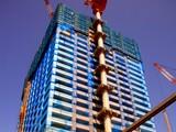 20071107-I-linkタウンいちかわ・プレミアレジデンス-0122T