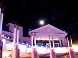 20071225-東京ディズニー・イクスピアリ・クリスマス-2003-DSC01161
