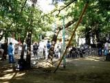 20071020-船橋市宮本5・船橋大神宮・奉納相撲大会-1034-DSC09471