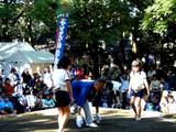 20071021-船橋市宮本5・船橋大神宮・奉納相撲大会-0902-DSC00142