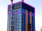 20071113-2025-ザタワーズウエストプレミアレジデンス314
