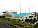 20070901-0914-市川市上妙典・クリーンスパ市川・プール-DSC01323