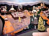 20071118-市川市・中山法華経寺・お会式・骨董市-1330-DSC05827