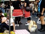 20070913-東京ディズニーランド・ハロウィン仮装-0844-DSC02999