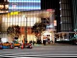 20071102-東京都・グラン東京・大丸東京新店-2008-DSC02282
