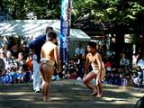 20071021-船橋市宮本5・船橋大神宮・奉納相撲大会-1016-DSC00244
