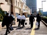 20070922-千葉市・ホテルフランス幕張・結婚式-1023-DSC04800