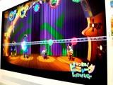 20071215-ららぽーとTOKYO-BAY・Xbox360-1256-DSC09639