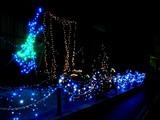 20071217-船橋市浜町1・京葉道路・クリスマス-2031-DSC09903