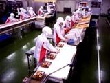 山崎製パン・製造ライン010
